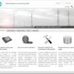 nek_auctions electricity sales system